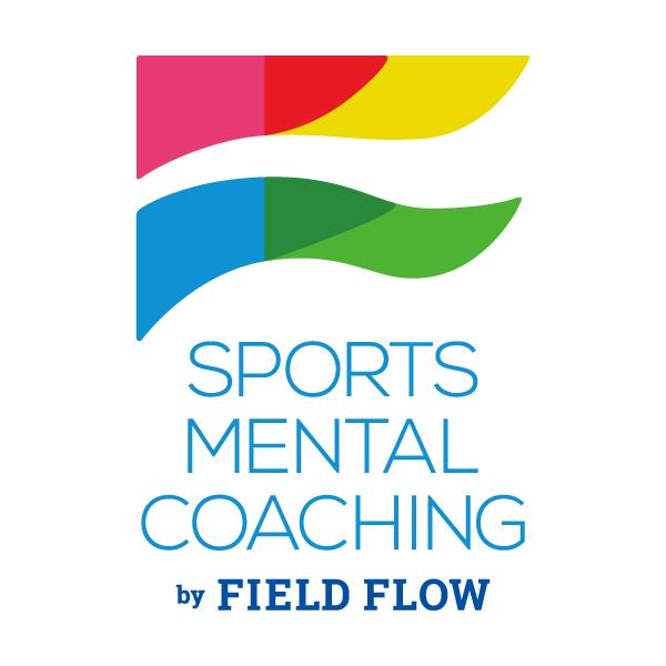 Sports Mental Coaching by field flow