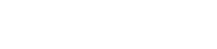 FIELD FLOW Sports Leader's On-Line 第2期スタート